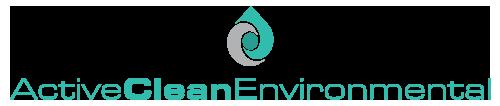 Active Clean Environmental