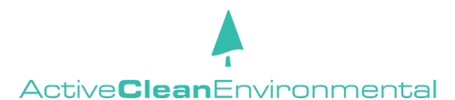 Active Clean Environmental